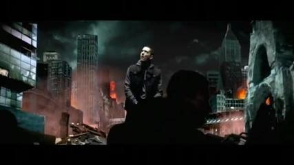 Lil Wayne - Drop The World ft. Eminem +sub