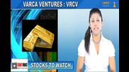 Varca Ventures (vrcv) Proceeds with Reclamation of Historic Gold Mine
