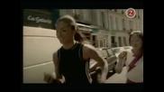 Bustafunk - Run Baby Run