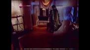 Ритъмът на мечтите - еп.53 (sasural simar ka)