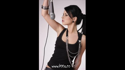 Inna ft Play & Win - Nights and Day