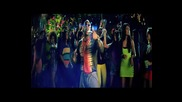 Flo Rida - Whistle (official Video)
