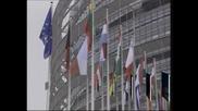 Комисията по енергетика към ЕП одобри доклада за шистовия газ