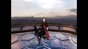devil may cry 4 d mov059 - pc