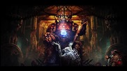 Battlefleet Gothic - Armada - Narrative Trailer
