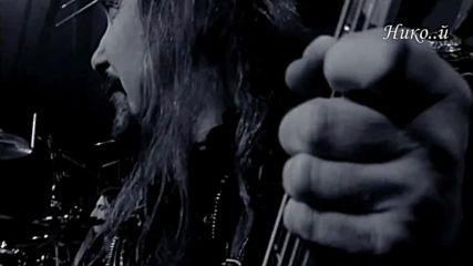 Превод Judas Priest - Desert Plains