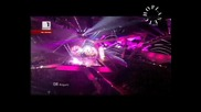 Софи Маринова - Love unlimited(live от Eurovision Song Contest - Baku 2012) - By Planetcho