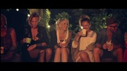 New 2015 ! Kate Ryan - Runaway ( Smalltown Boy ) [ Official Video ]