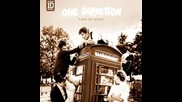 One Direction - Magic [ Take Me Home Deluxe Edition 2012 ]