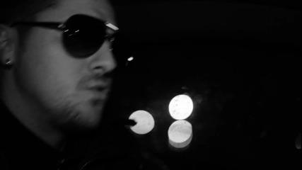 Mc Yankoo - Oziljak (feat Muharem Redzepi) 2013