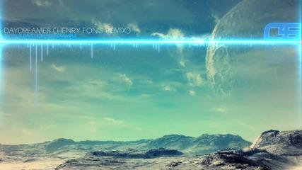 »» Вокал «« Flux Pavilion & Example - Daydreamer (fong Remix)