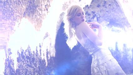 Ellie Goulding - Starry Eyed (usa Version)