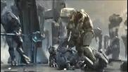 Igrata koqto promeni geimarite - Halo3.wars.2009