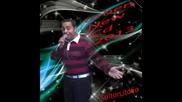 08-arben Avdula gili es em el xxl 2013 album