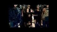Westlife - My Love Превод + Бг Субс