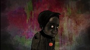 Three Days Grace - Misery Loves My Company (2013) + Превод