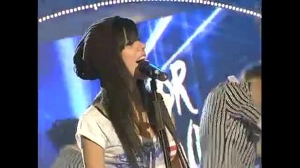 Мона - Звезда 2011