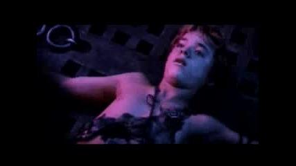 Peter Pan - Sonata Arctica - Shy