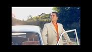 Cd - Rip + Download - Борис Дали - Drink and Drive 2012