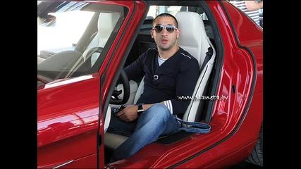 Iliqn-gangster-2013