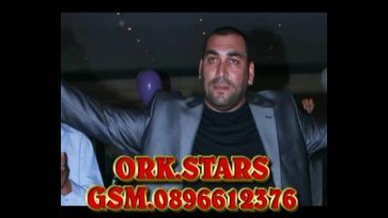 Ork Stars 2011 9 - koceka stars