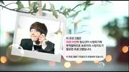I Love Lee Tae Ri.01.1