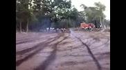 мини крос старт 50cc