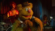 [1/2] Мъпетите - Бг Аудио - семеен филм (2011) The Muppets - family movie [ hd ]
