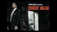 Timbaland - Kill Yourself
