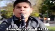 Taner Macev Istip Kzi 2015