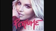 •2013• Britney Spears - Perfume
