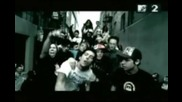 Lostprophets - Last Train Home