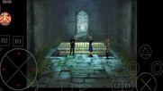 Final Fantasy 8 - част 28 - Брат срещу брата