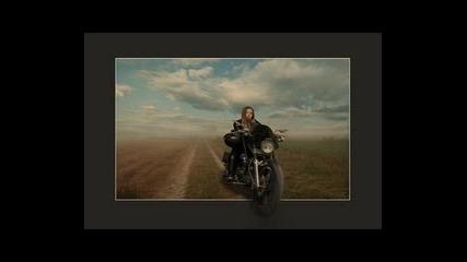 Julee Cruise - The Nightingale/// Twin Peaks