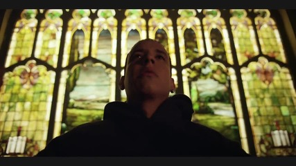* Премиера * Daddy Yankee - Ora por mi ( Official Video 2014 ) + Превод