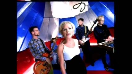 The Cardigans - Lovefool 1996 (бг Превод)