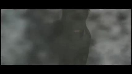 Brotherhood_trailer