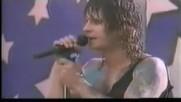 Превод - Ozzy Osbourne - Miracle Man