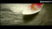 Ferreck Dawn vs Franky Rizardo feat Torica - Baby Slow Down ( Official Music Video )