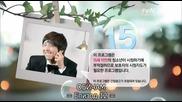 I Love Lee Tae Ri.e12.1