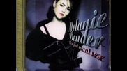 Melanie Bender - You Just Want Sex 1996