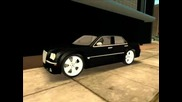 Gta San Andreas Tuning Cars