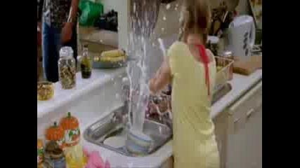 H2o Just Add Water Епизод 19 Част 1