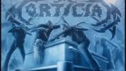 Mortician - Zombie Apocalypse Full Album
