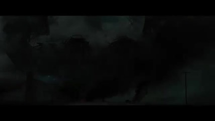 Transformers- Age of extinction -official Trailer