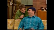 Married.with.children.s06e22.