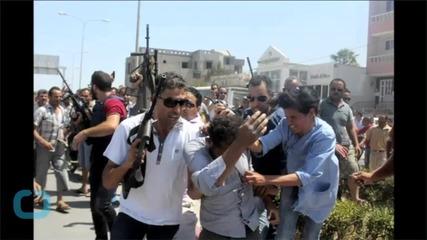 'Majority' of Dead in Tunisia Hotel Attack are British