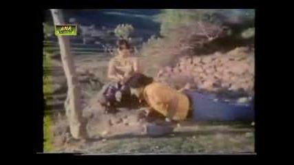 Pyar Kabhi Karna Na Kam