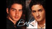 Boni & Keli ( Bnk ) - Fiera