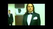 Deqn Nedelchev - Durtaka (official Music Video) 2010 Hq